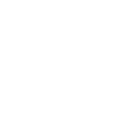 ProMove Realty Brokerage Inc. - Serving Guelph and surrounding areas